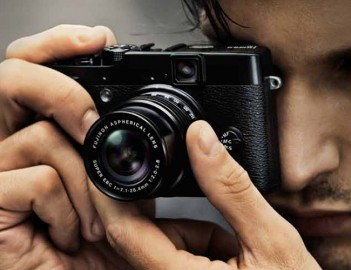 End 351x270 Fujifilm X10 Released For Photography Fanatics In India!