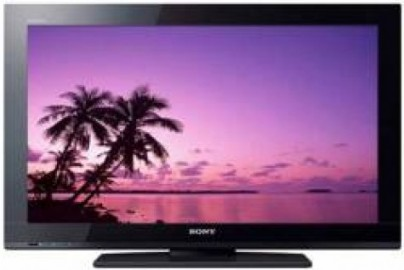 Sony e1326098944504 404x270 3 Reasonable 32 Inch HDTV To Look Out For!