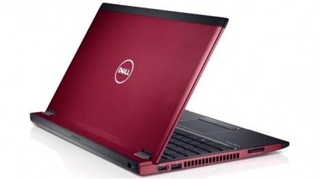 Untitled14 467x262 Dell Releases Vostro V131 Laptop!