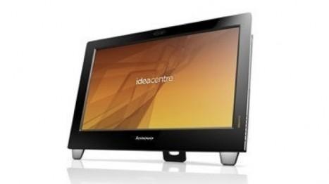 Untitled3 467x262 Lenovo Announces IdeaCentre B Series AIOs, K 430 Tower And H520s Desktops!