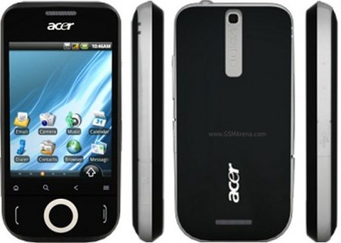 abt 378x270 5 Cheap Android Phones Available In India!