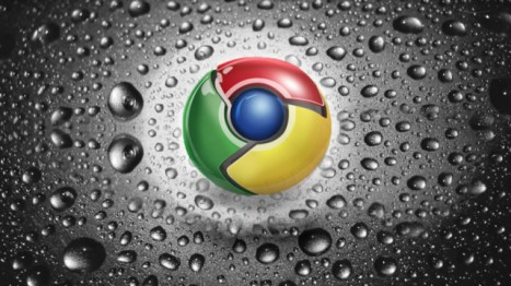 beta 467x262 Chrome Beta To Load Pages Before Users Completes the URL!