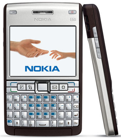 cdma phones in india with price 2019