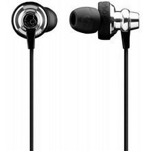 hm e1327475398493 Skullcandy Launches Fix, Heavy Medal, Uprock & Aviator Headphones!