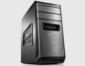 ick 346x270 Lenovo Announces IdeaCentre B Series AIOs, K 430 Tower And H520s Desktops!
