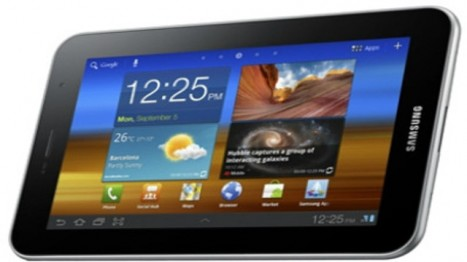 intro1 467x262 Samsung GalaxyTab 620 Now In Indian Shops!