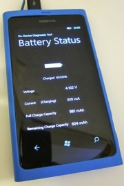 intro110 180x270 Nokia Pushes For Improved Lumia 800 Battery & Wi Fi Performance!