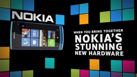 intro18 467x262 Nokia Lumia 900 Slated For March Release!