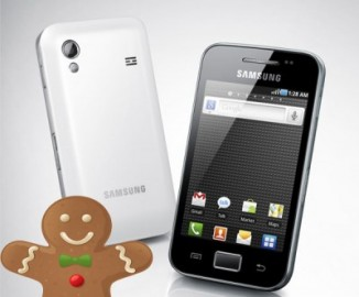 intro23 326x270 Samsung Galaxy Ace Receives Android 2.3.6 Update!