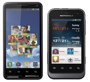 intro3 298x270 Motorola Officially Announces Affordable MOTOLUXE and DEFY MINI!