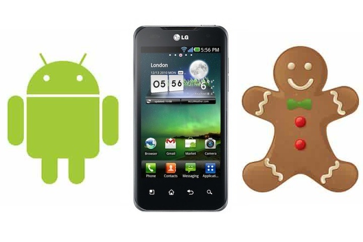 intro36 LG Optimus Black Rolls Out Gingerbread OS Update!