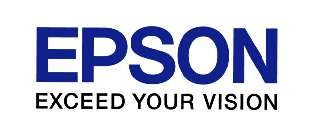 intro41 e1327668293383 Epson Adds PowerLite 470, 475W, 480, and 485W to K 12 Projectors Series!