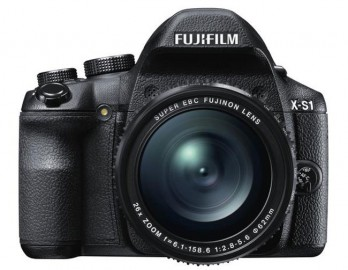 intro7 348x270 Fujifilm to Roll Red Carpet for XS 1 at The Mumbai PhotoFair 2012!