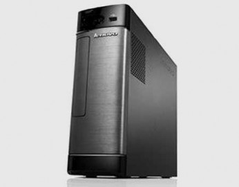 lhd 346x270 Lenovo Announces IdeaCentre B Series AIOs, K 430 Tower And H520s Desktops!