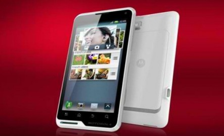 luxe e1325928170209 443x270 Motorola Officially Announces Affordable MOTOLUXE and DEFY MINI!