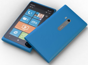 mid4 367x270 Nokia Lumia 900 Slated For March Release!