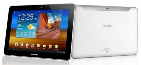 mid5 e1327328233703 467x216 Samsung Galaxy Tab 10.1 Now Available In White!