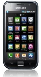 mid7 e1327476464398 146x270 Samsung Galaxy Si9000 With 5MP Camera Reloaded!