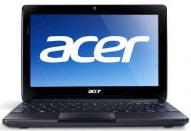 mid8 e1327479847352 393x270 Acer Aspire A0722 Netbook Now Available on AT&T!