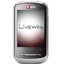 mtsl e1325940814774 249x270 5 Cheap Android Phones Available In India!