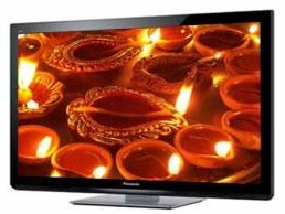 panasonic e1326100456639 3 Reasonable 32 Inch HDTV To Look Out For!
