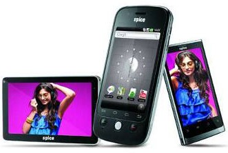 smi e1325940916978 5 Cheap Android Phones Available In India!