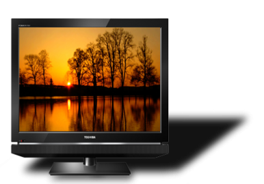 toshiba e1326100323126 386x270 3 Reasonable 32 Inch HDTV To Look Out For!