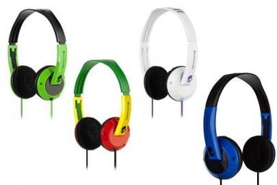 ur 405x270 Skullcandy Launches Fix, Heavy Medal, Uprock & Aviator Headphones!