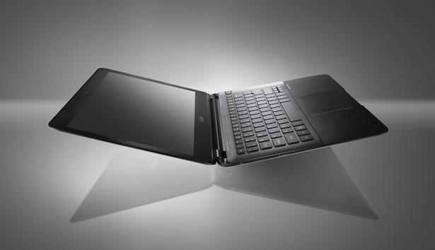 acer11 Acer Aspire S3 and S5 Ultrabook integrated with 3rd Generation Intel Processors!