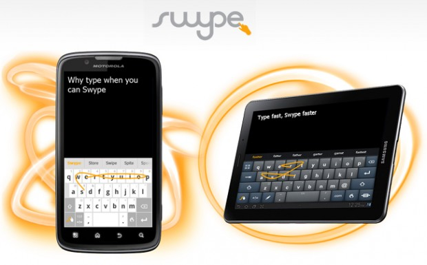 app e1340278198586 Nuance Updated Swype App!