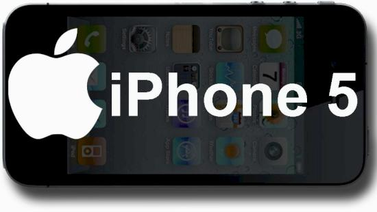 applr Apple iPhone5 to be a true world phone!