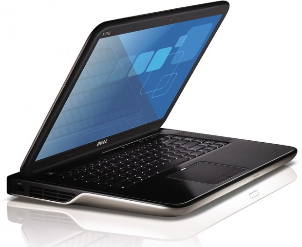 dell e1341049821574 Dell Introduced XPS 14 Ultrabook in India!