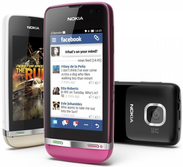 image 11 e1339510320137 Nokia Launches the Asha Touch Phone Series in India!
