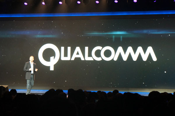 image 14 Qualcomm to provide SoCs to Windows Phone 8 Handsets!