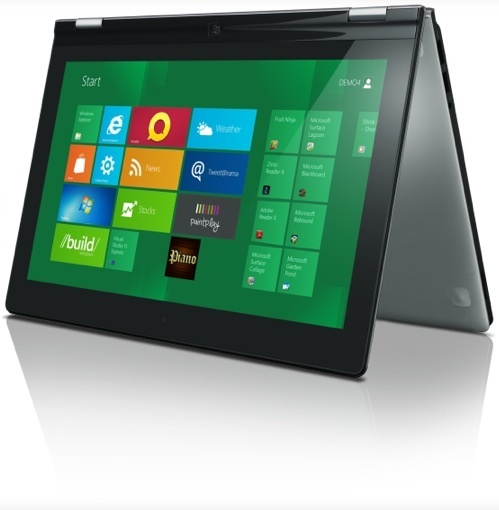 image 21 Microsoft to Charge OEMs Rs.4,700 or more for Windows RT!