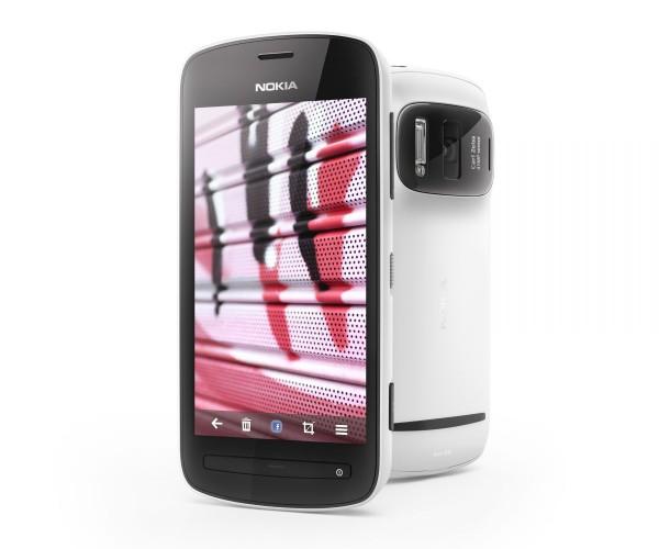 image1 e1339503995347 Nokia Launches Eco Friendly Mobile Phones!