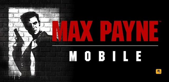 image114 Max Payne App Available on Google Play Store for Just Rs.167!