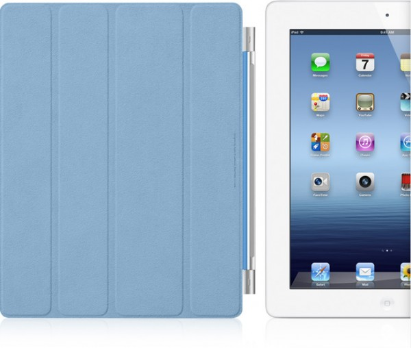 image12 e1339507972421 Apple Launches a Front and Back Protection iPad Smart Case!