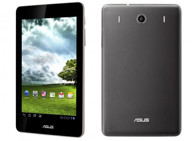 image13 Asus to Launch Nexus Tablet by June end!