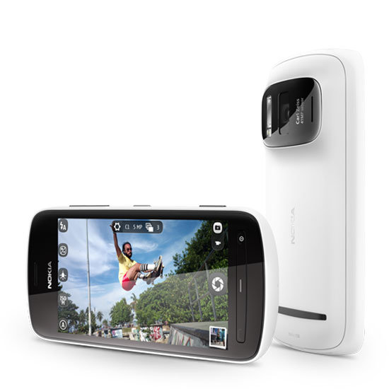 image15 Nokia to Introduce Pureview Features on future Lumia Handsets!