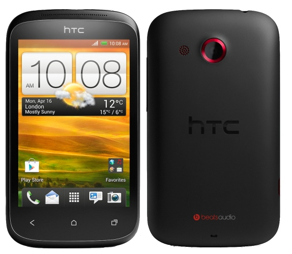 image26 HTC Desire C Selling Online for Rs.14,299!