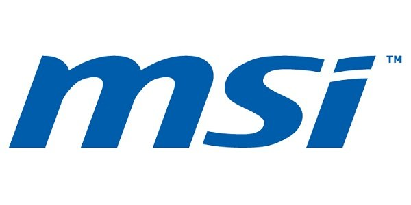 msi Microsoft officially certified MSI 6 and 7 series motherboards!