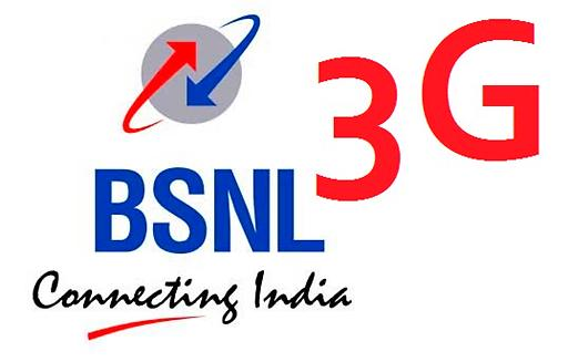 image 11 BSNL launches pocket Wi Fi Router!