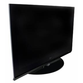 cid cb92b313 8726 4484 85c3 7a0b0601df89 LG Launches the PG61, the Worlds First Frameless Plasma TV
