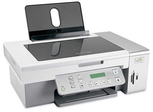 lexmark Lexmark Unveils the Arrival of Six New Printers in its Home And Proffessional Series