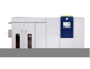 xerox printing system Xerox Introduces A New Printing System for Commercial Purposes!